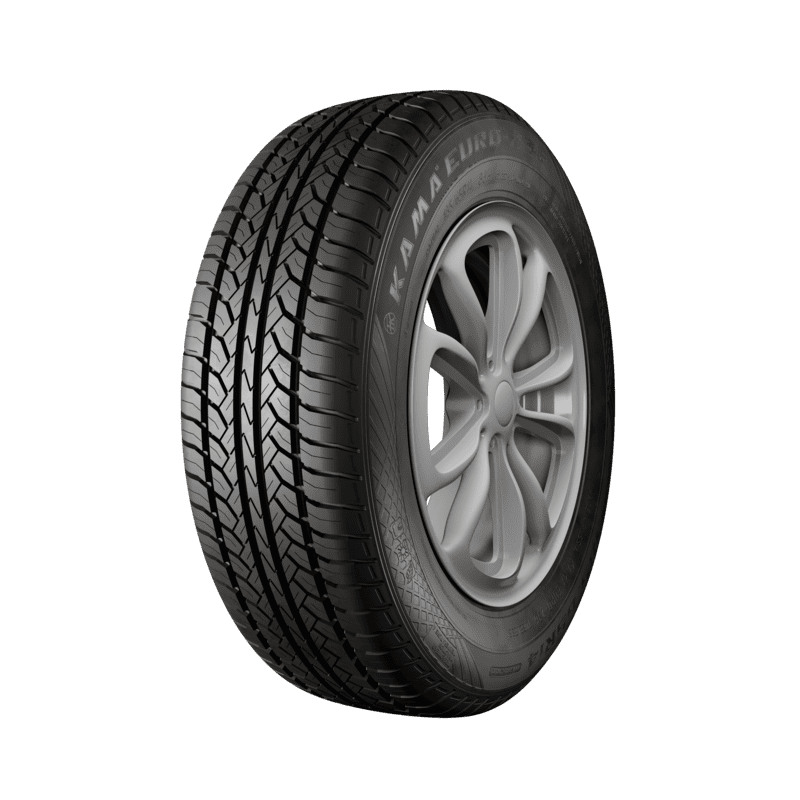 185/60R15 Kama Euro-236 84H TL made in Russia Pkw-Reifen