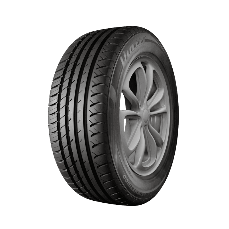 185/55R15 Kama V-130 82H TL made in Russia Pkw-Reifen