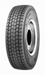 225/75R17,5 Cordiant DR1 pr12 TL made in Russia LKW - Buse