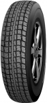 185/75R16C Forward Professional-301 104/102 Q TT made in Russia tube included Leicht-LKW-Reifen