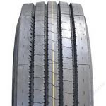 245/70R19,5 Kama NF201 korm. 136/134M TL made in Russia LKW - Buse